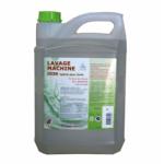 Bidon 5L produit lave vaisselle pour machine et eaux dures ID30 Ecolabel