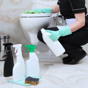 Univers sanitaires