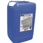 KEM HP2206 bidon 22 kg liquide nettoyant pour véhicules et poids lourds pour professionnels