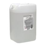 Bidon 22 kg KEMFOAM shampoing nettoyant moussant liquide pour véhicules pour professionnels