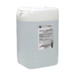 Bidon 25L liquide séchage déperlant pour professionnels