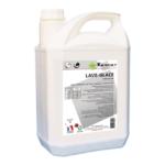 Bidon 5L lave-glace concentré écologique pour professionnels