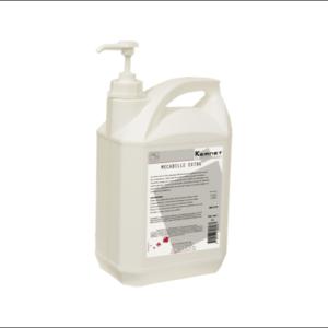 Bidon 5L MECABILLE EXTRA KEMNET crème lavante extra dégraissante pour ateliers