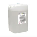Bidon 25L shampoing écologique pour carrosserie pour professionnels automobiles