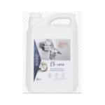 Bidon 5L gel hydro alcoolique désinfectant pour les mains Eli coco